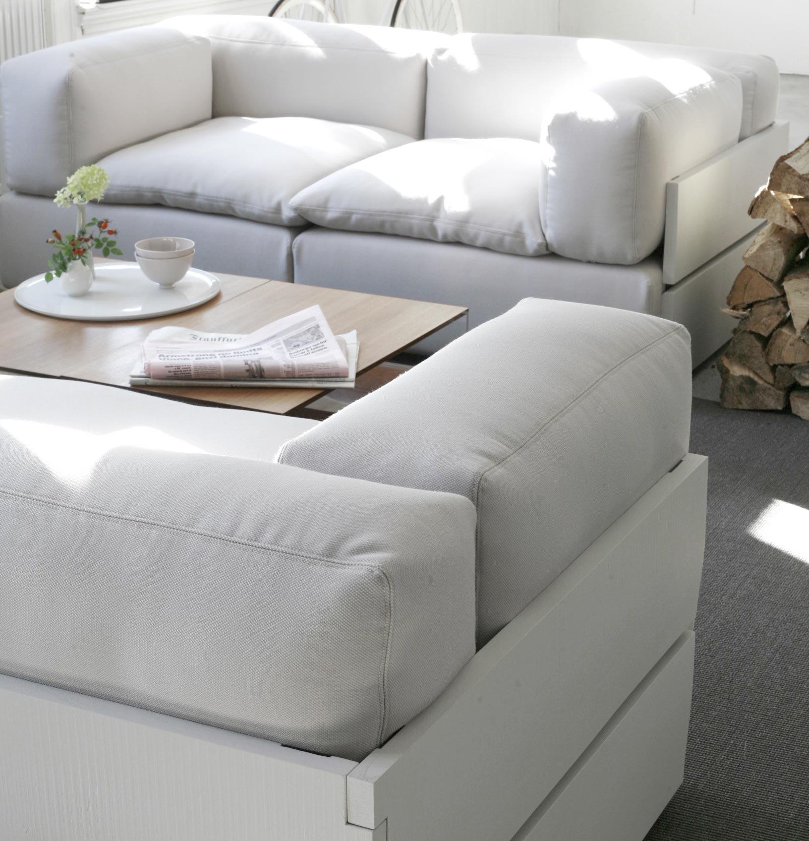 sofa-elmgrey-05