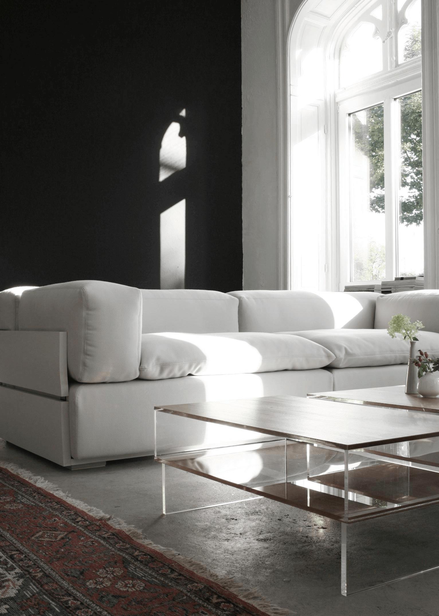 sofa-elmgrey-09