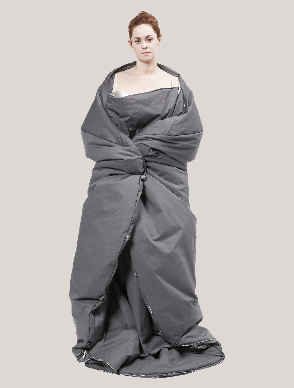 nebukuro-sleepingbag-minimal-01.1
