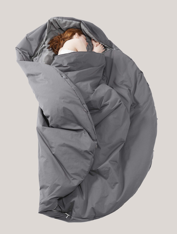 nebukuro-sleepingbag-minimal-02.1