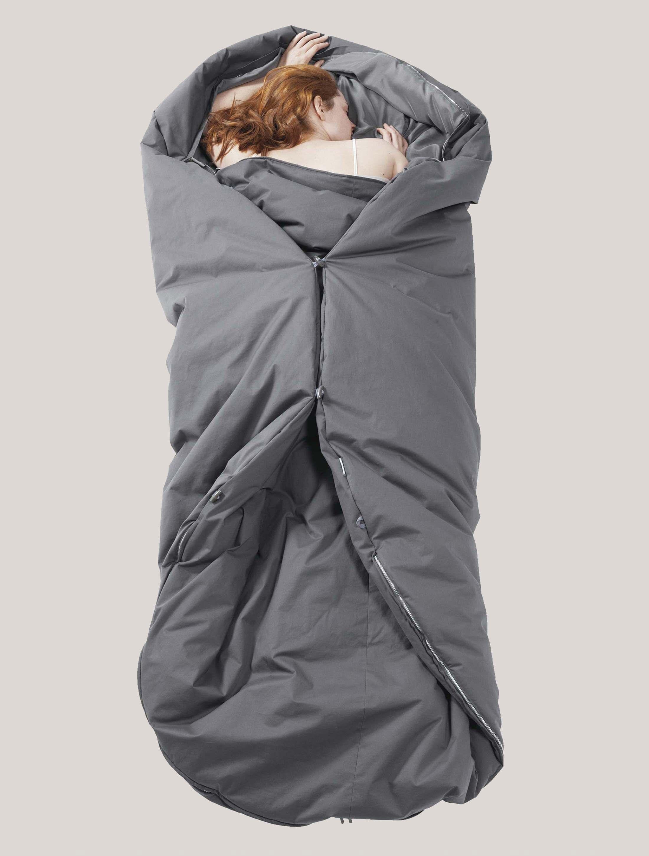 nebukuro-sleepingbag-minimal-04.1