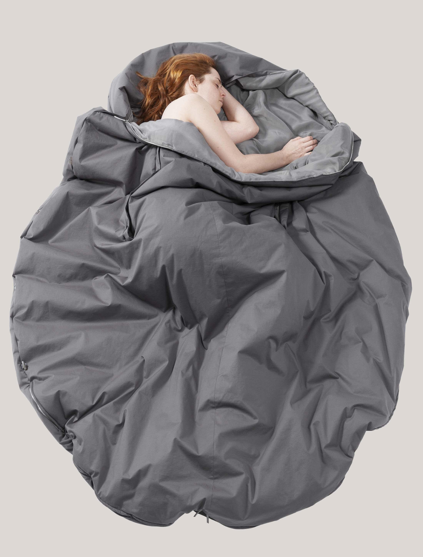 nebukuro-sleepingbag-minimal-06