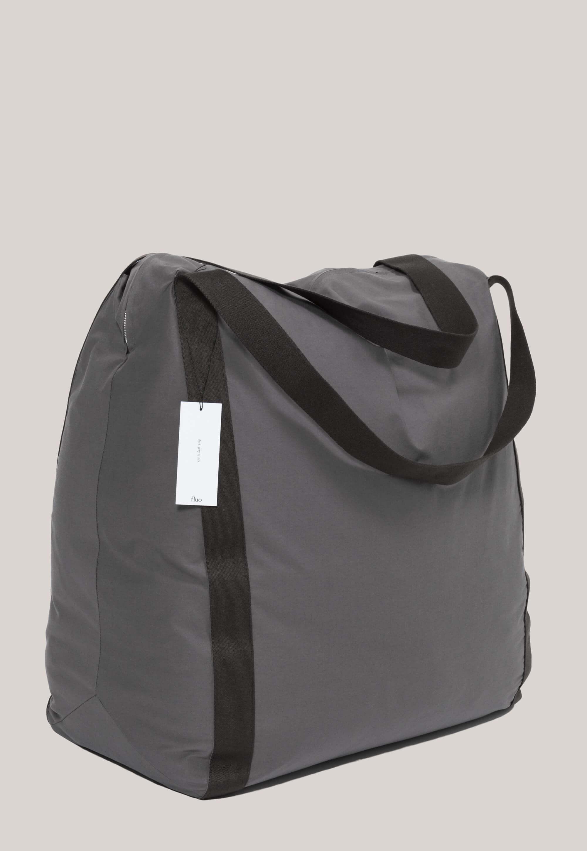 nebukuro-sleepingbag-minimal-bag-01