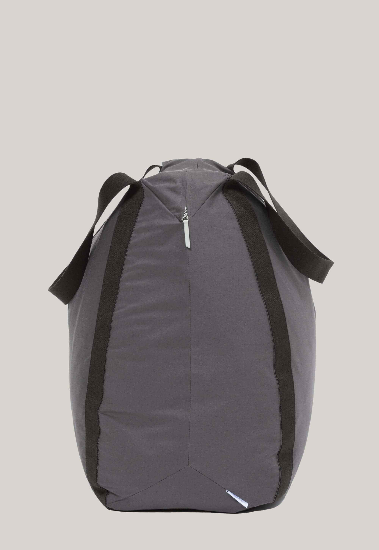 nebukuro-sleepingbag-minimal-bag-02