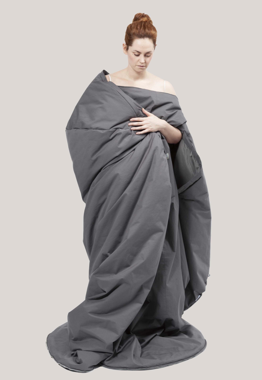 nebukuro-sleepingbag-minimal-skin-02