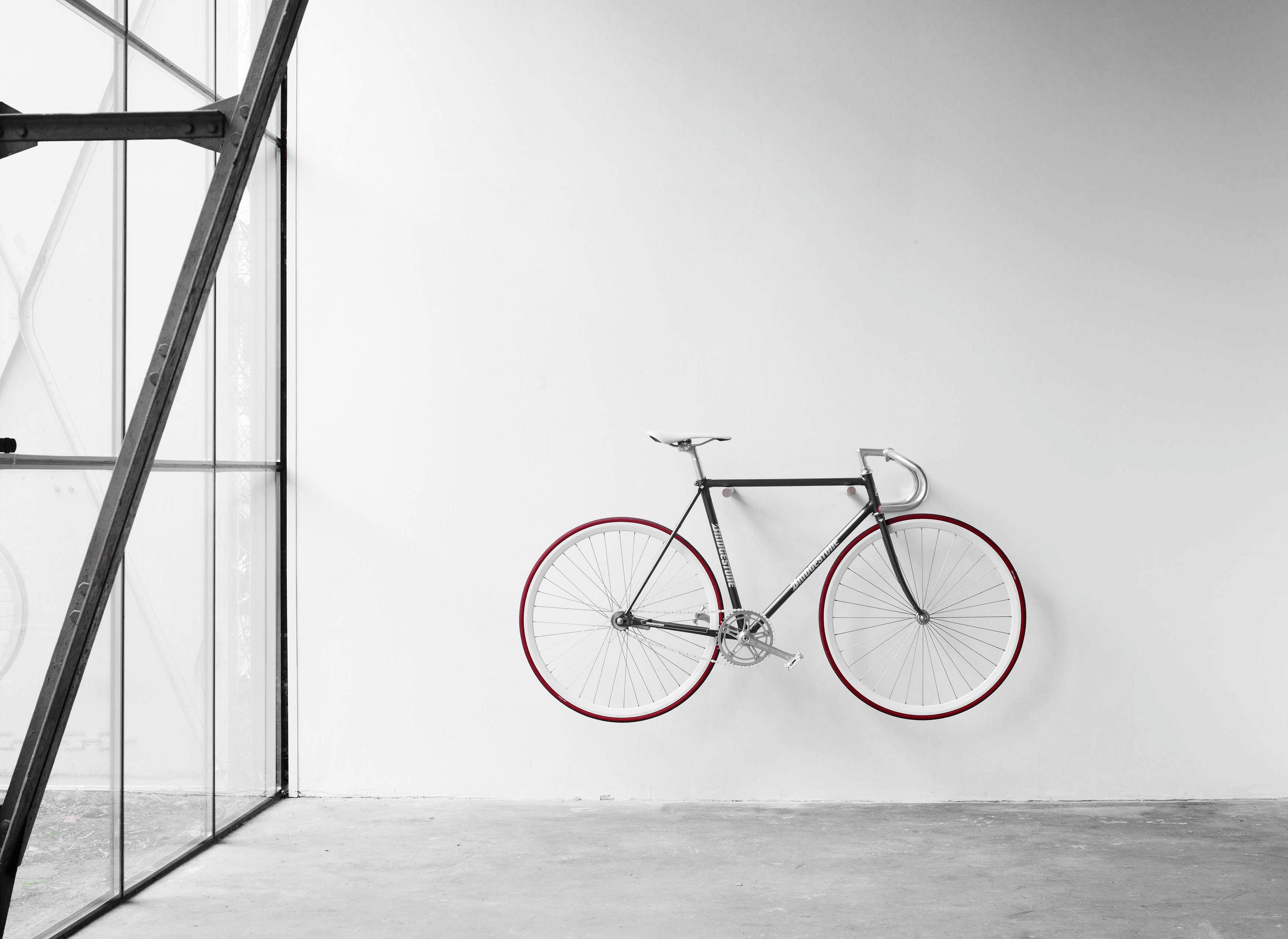bikehook_oak_02