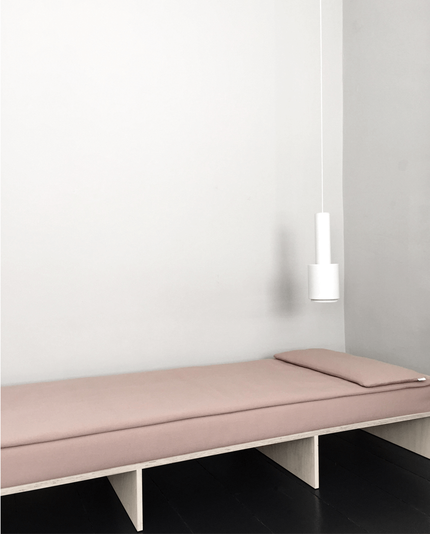 daybed_donald_fluo-1