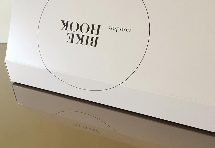 packing_mirror