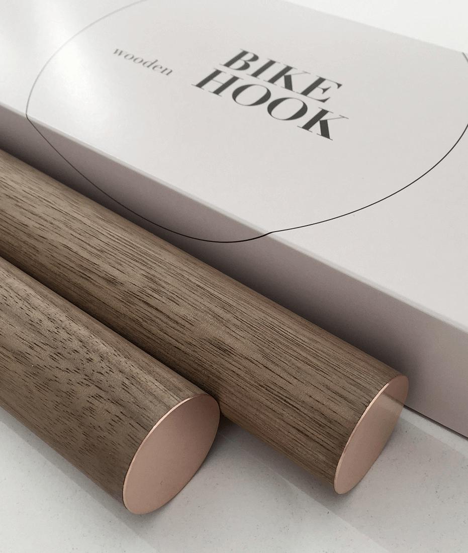 wooden-bikehook-walnut-fluo06