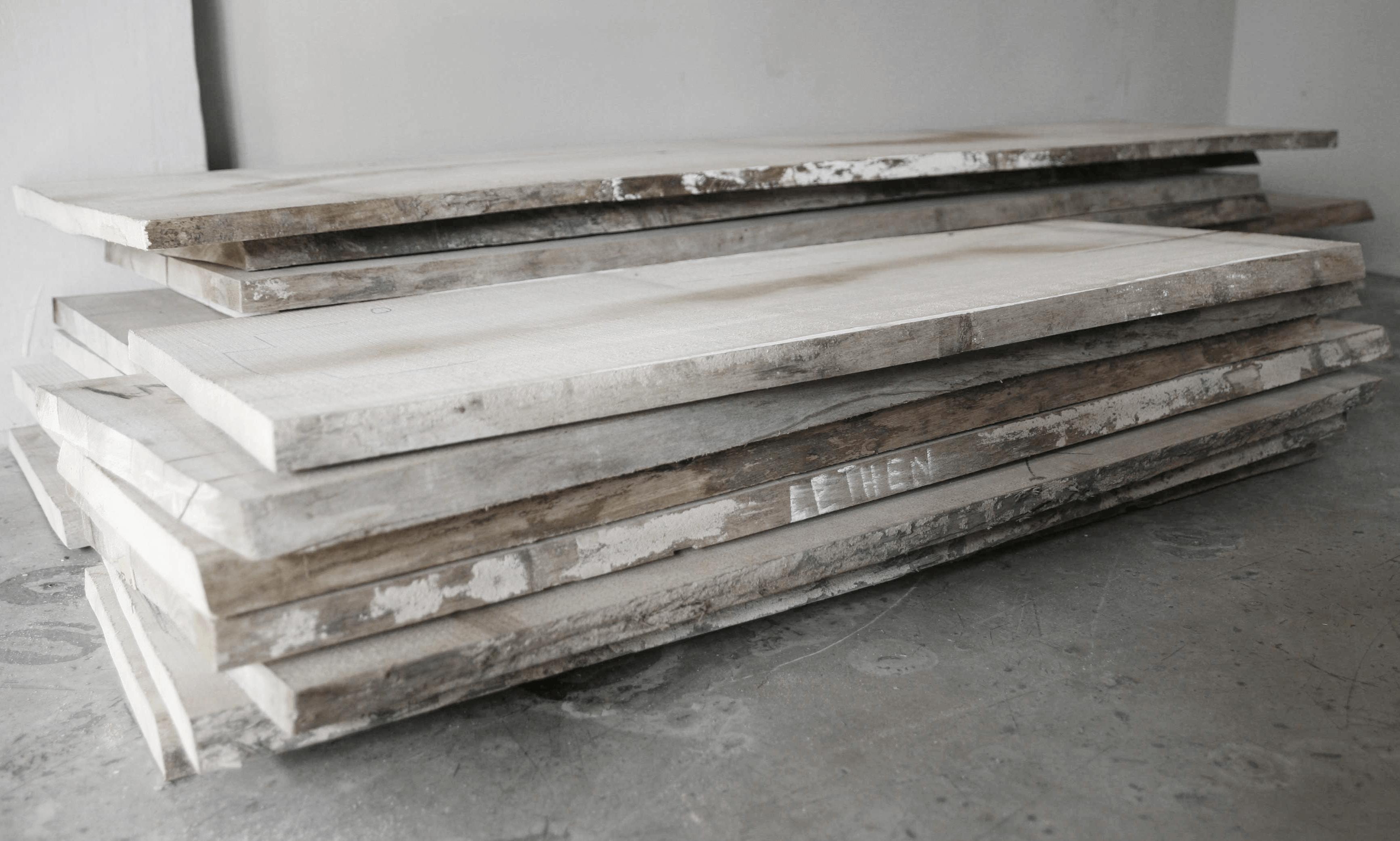 sofa-elmgrey-01
