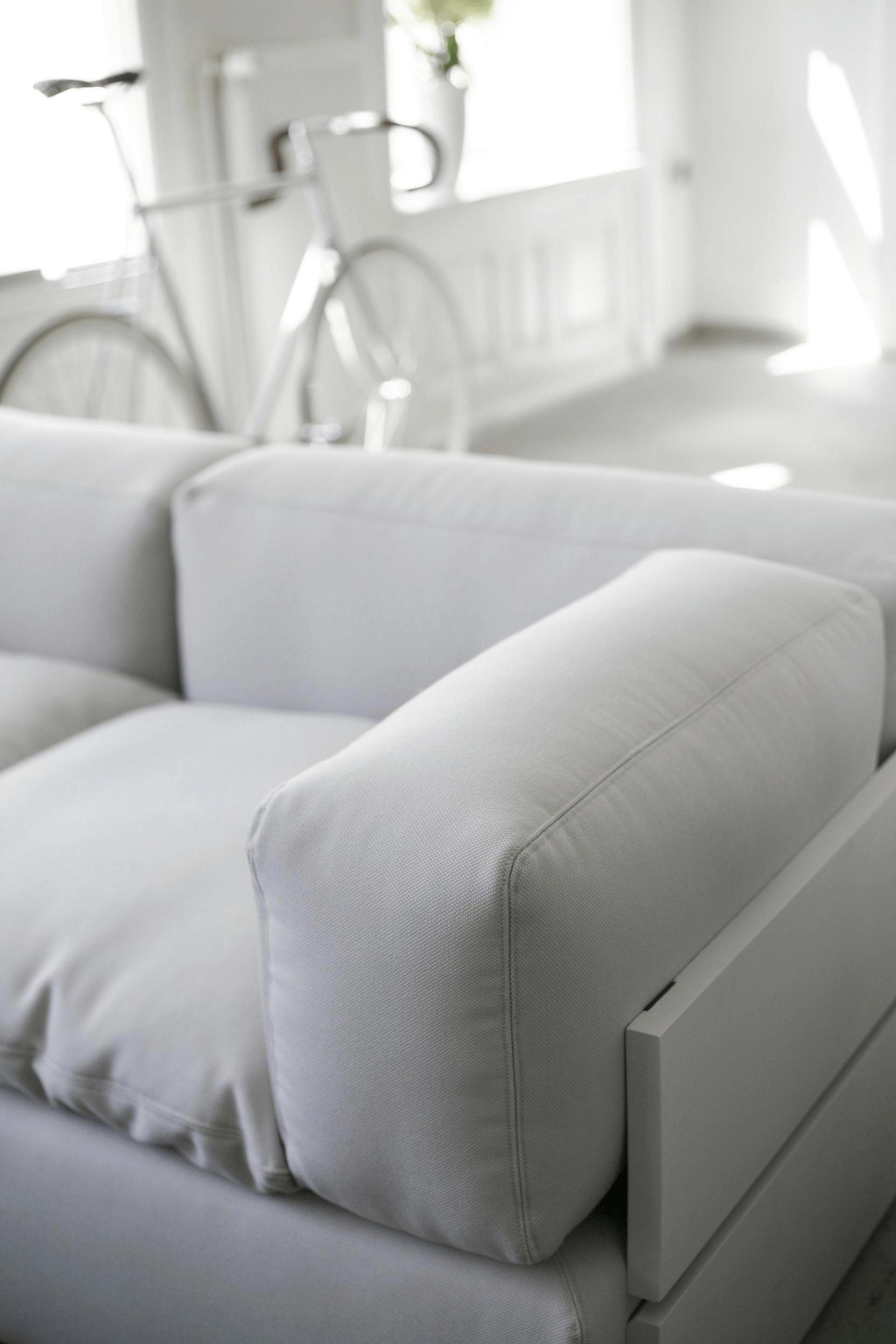 sofa-elmgrey-06