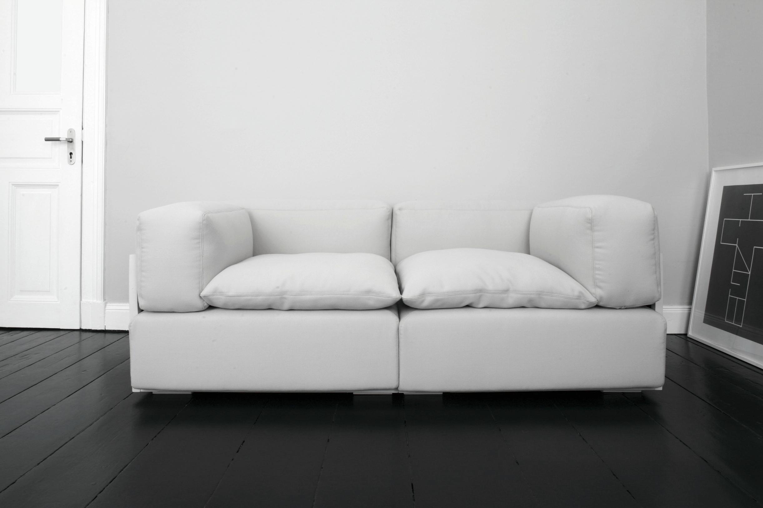 sofa-elmgrey-10