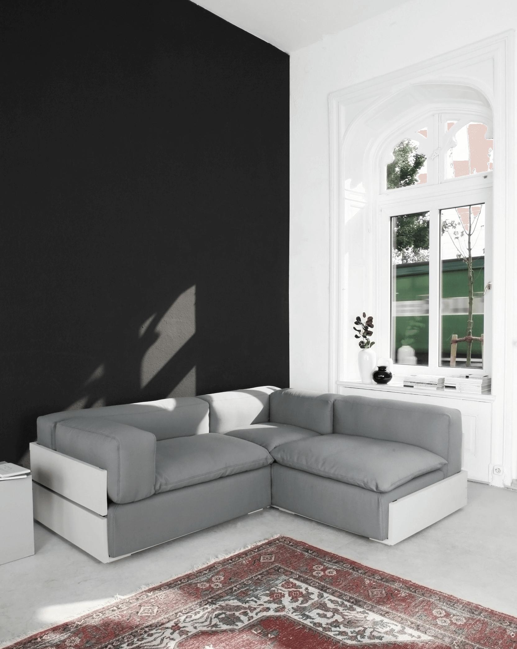 sofa-elmgrey-11