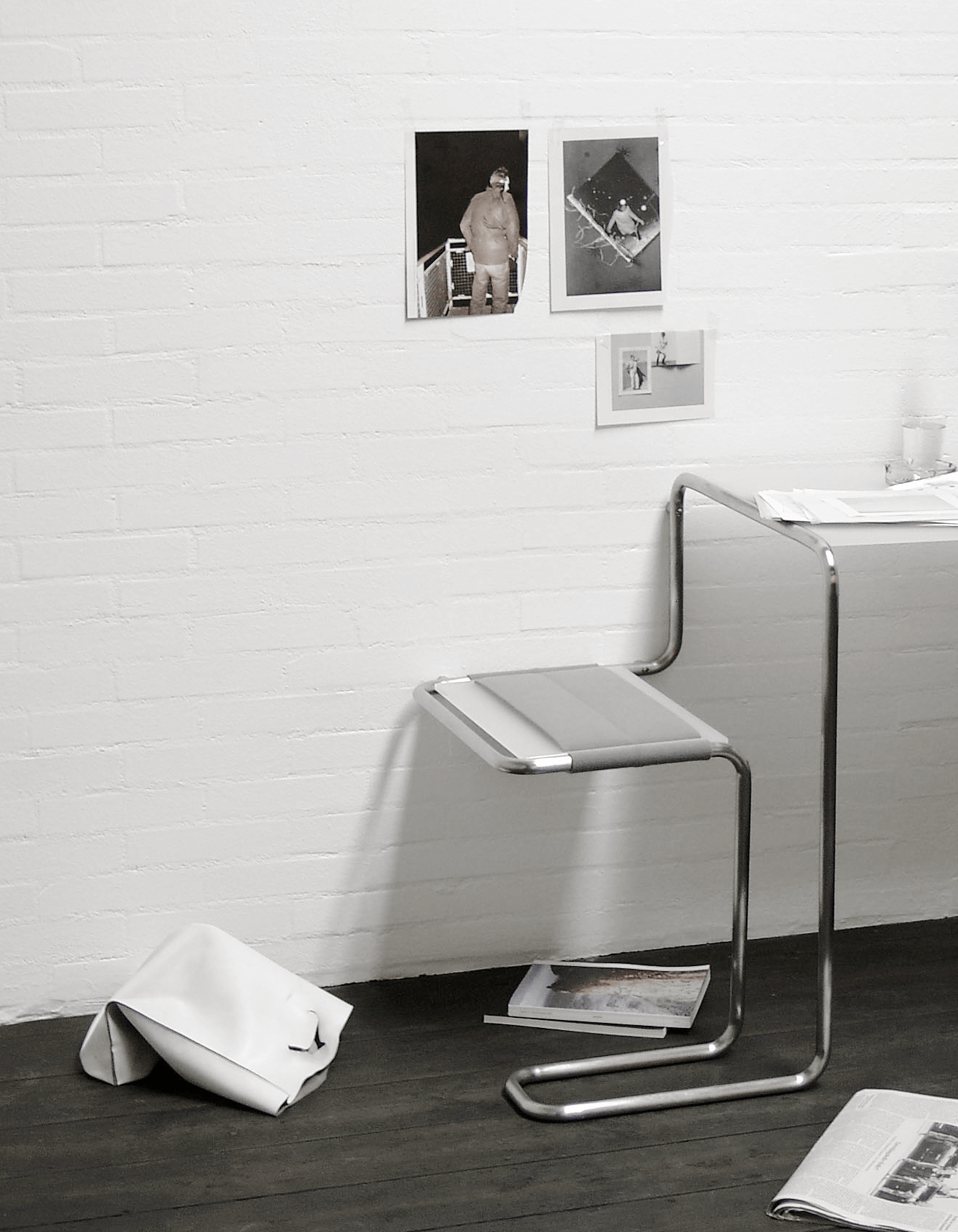 tubular-furniture-03