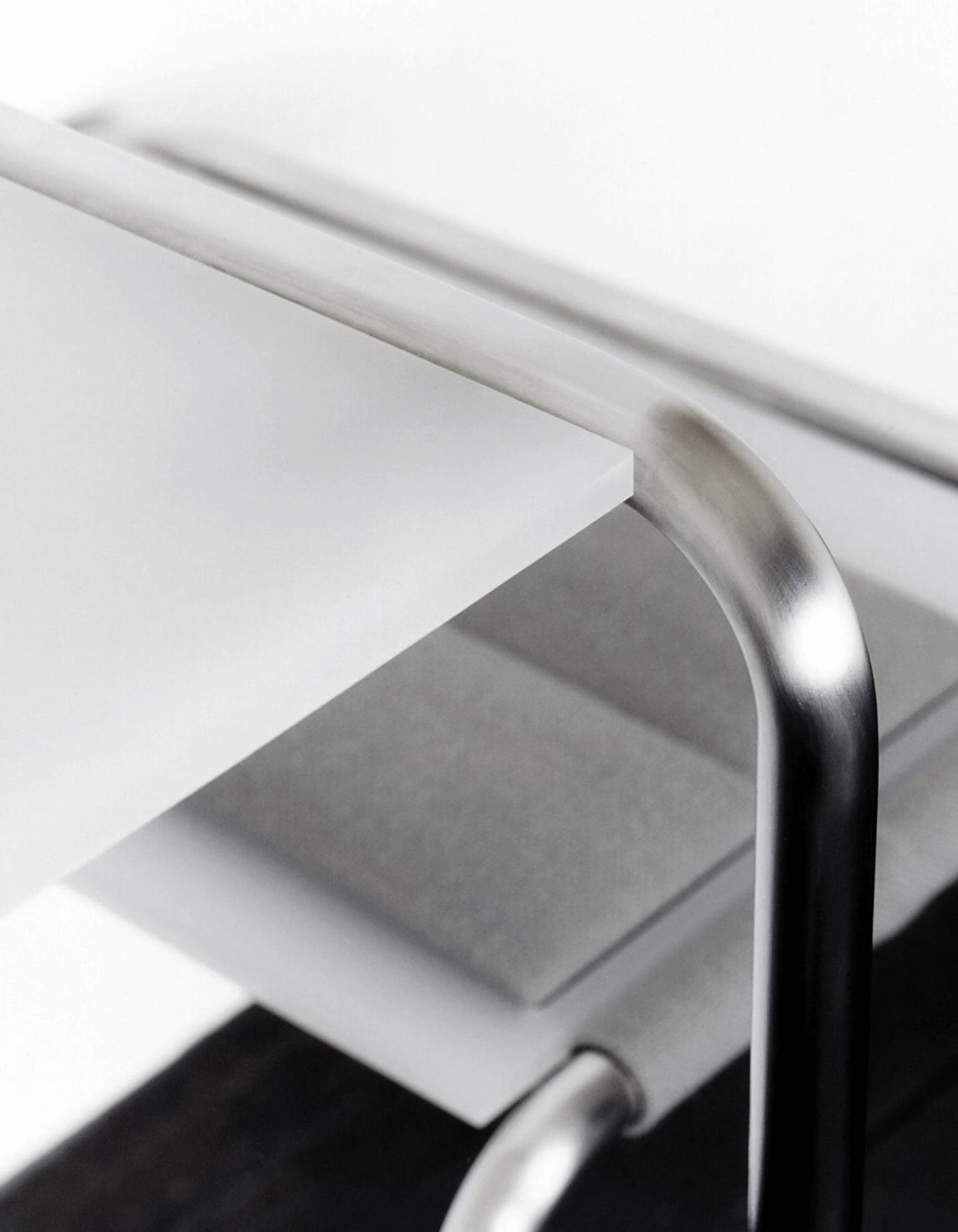 tubular_furniture