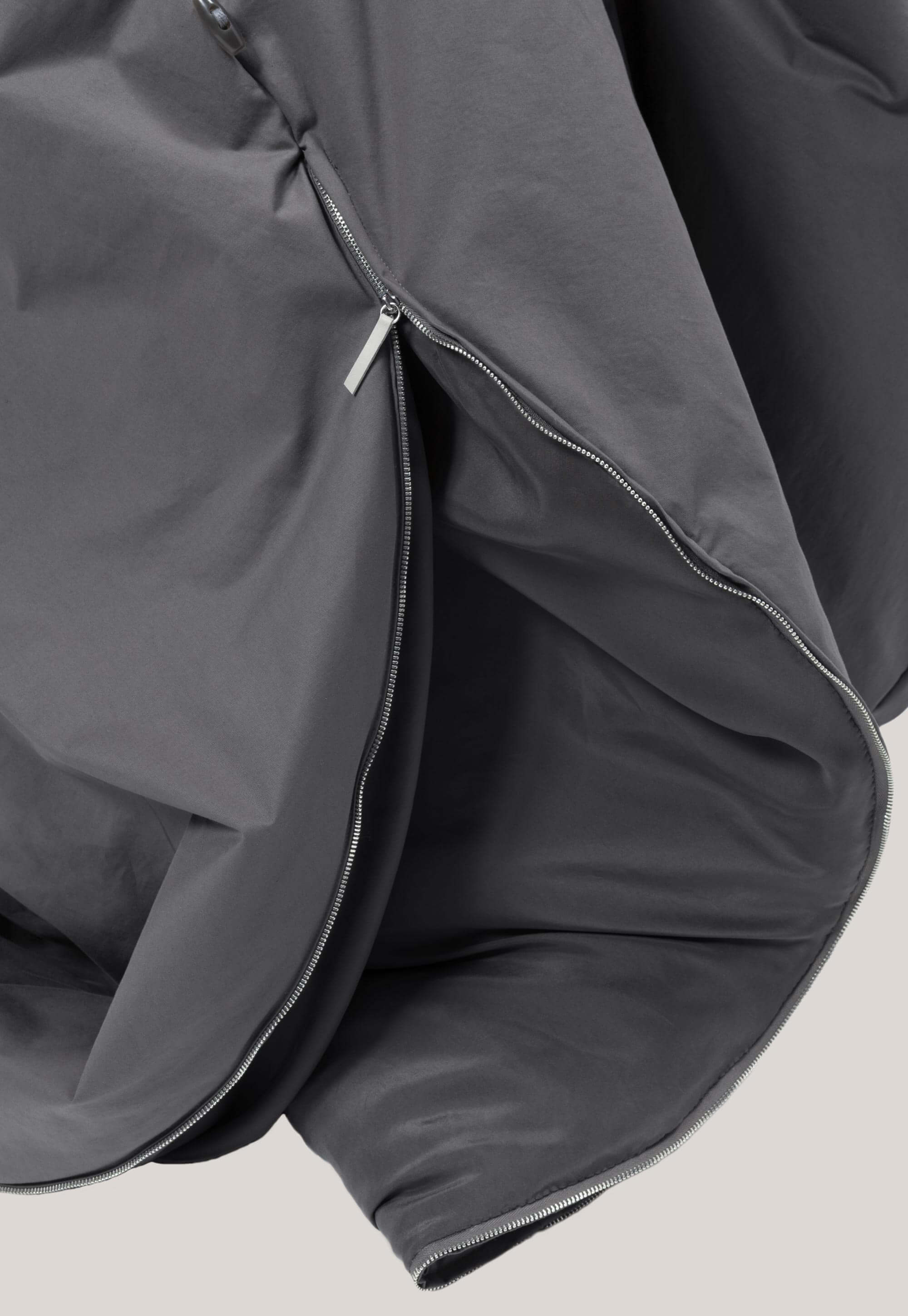 nebukuro-sleepingbag-minimal-detail-01