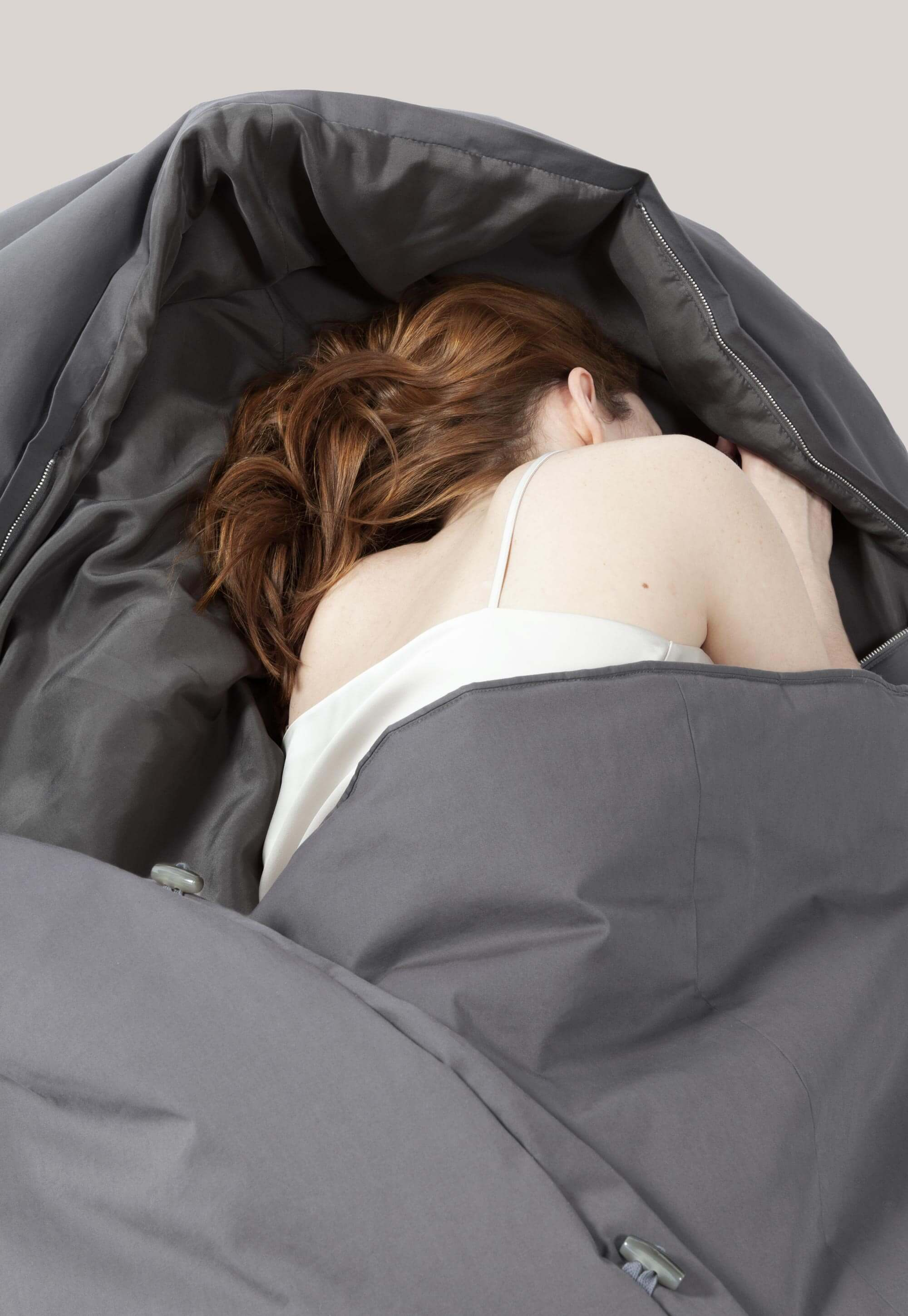 nebukuro-sleepingbag-minimal-detail-02.1