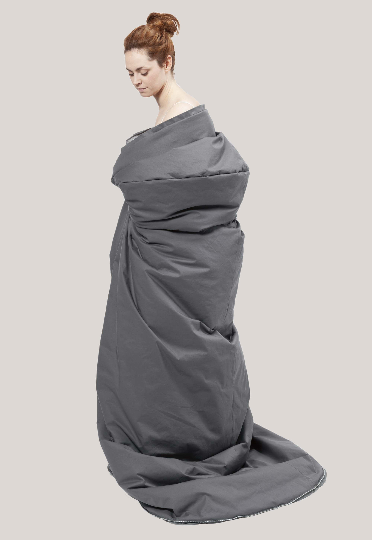 nebukuro-sleepingbag-minimal-skin-01